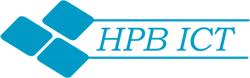 logo HPB ICT